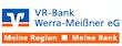 VR Bank Werra-Meißner