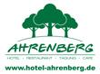 Ahrenberg